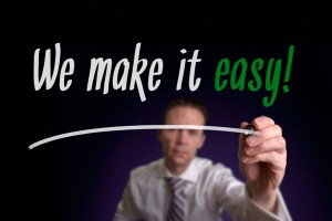 IT Outsourcing for small businesses