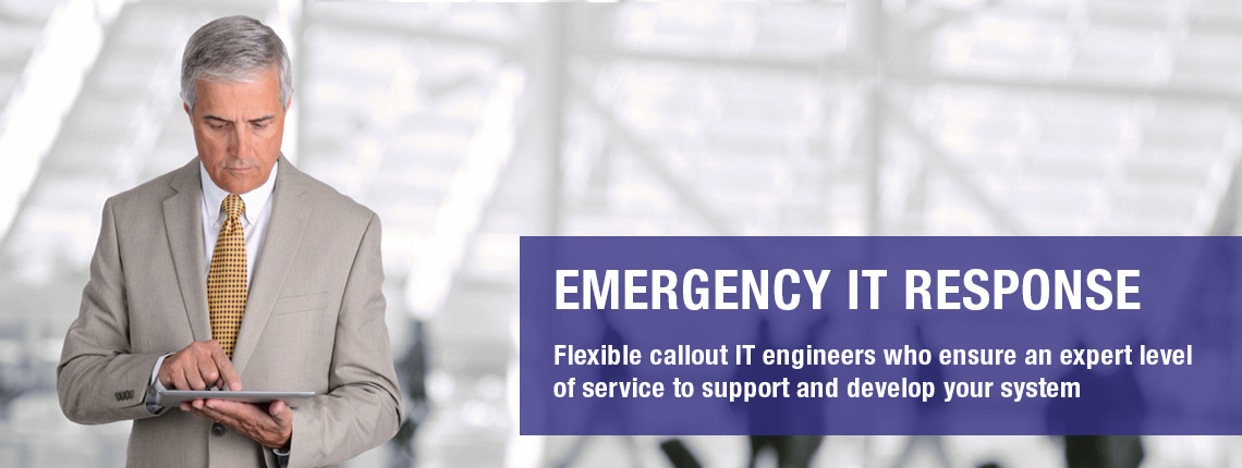 Homepage-banner-Emergency-IT