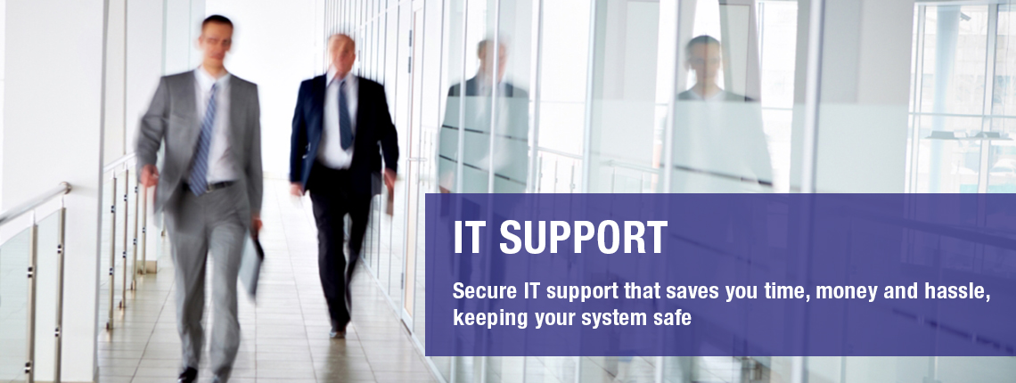 Homepage-banner-IT-support