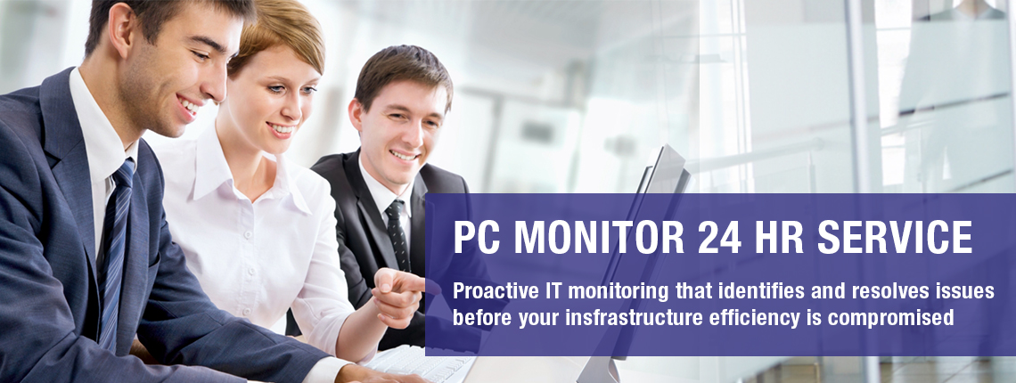 Homepage-banner-PC-monitoring