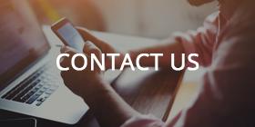 Contact Associated Technology