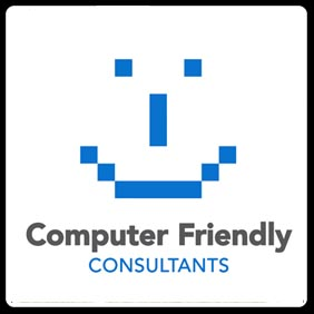 Computer Friendly IT Solutions