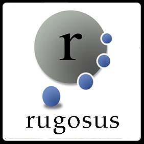 Rugosus